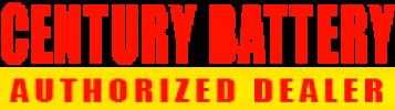 Century Battery Malaysia | 010 222 7373